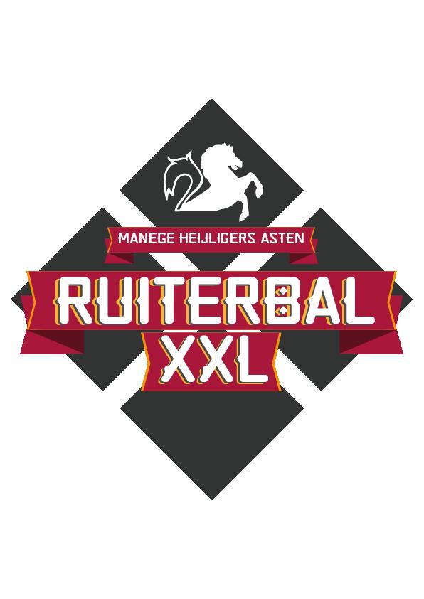 RuiterbalXXL -